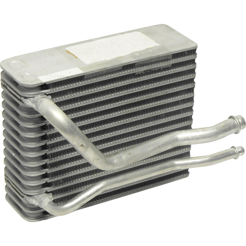 Evaporator Plate Fin EV 939576PFXC