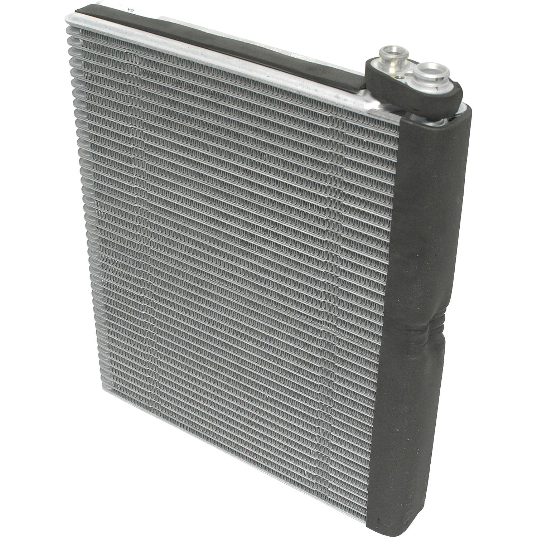 Evaporator Parallel Flow EV 939598PFXC