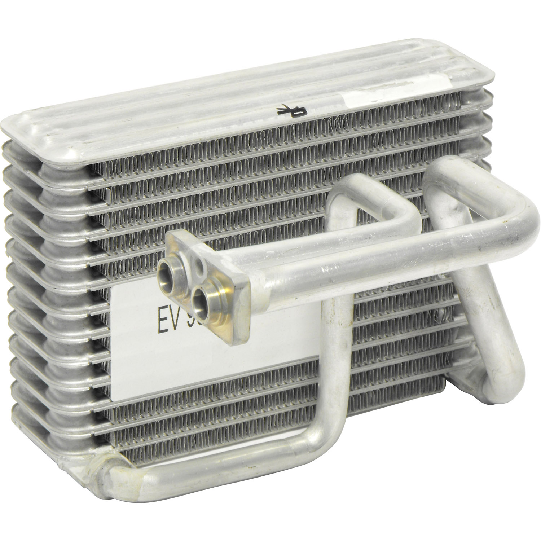Evaporator Plate Fin EV 939607PFXC