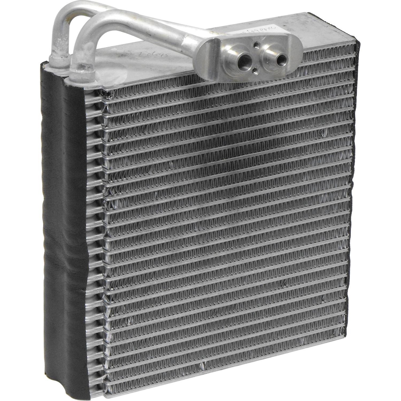 Evaporator Plate Fin CHEV MALIBU 08-04
