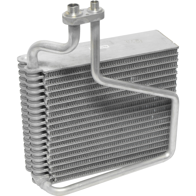 Evaporator Plate Fin CHEV COLORADO 08-04
