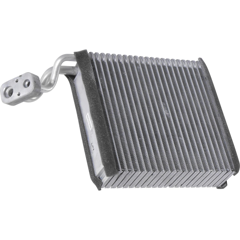 Evaporator Plate Fin DODG NEON 03 PTC 05