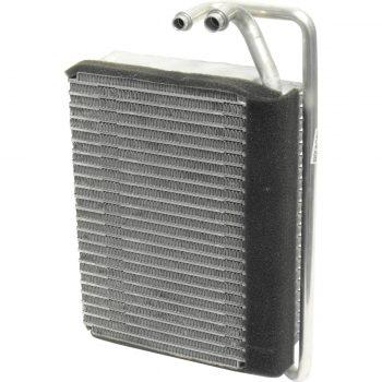 Evaporator Plate Fin BMW 330i 05-01