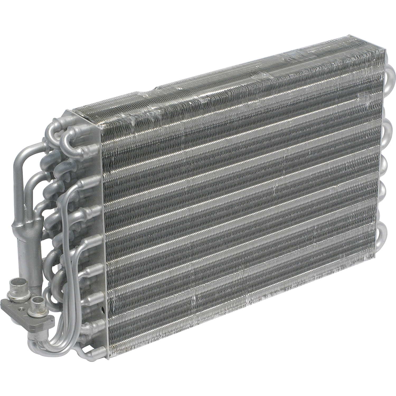 Evaporator Aluminum TF  BMW 528I 540I 00-97