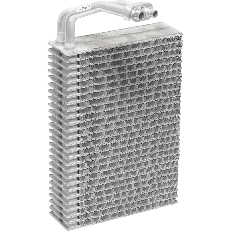 Evaporator Plate Fin DODG SPRT HROOF 06-03