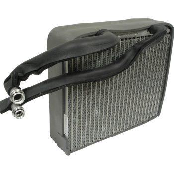 Evaporator Plate Fin HOND CIVIC HB 05-02