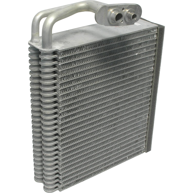 Evaporator Plate Fin CHEV CORVETTE 08-05