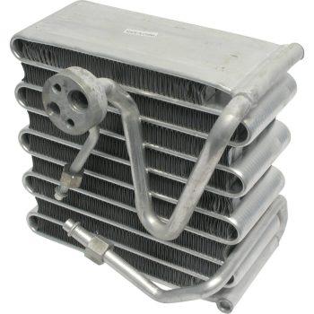 Evaporator Serpentine ACUR NSX 05-93