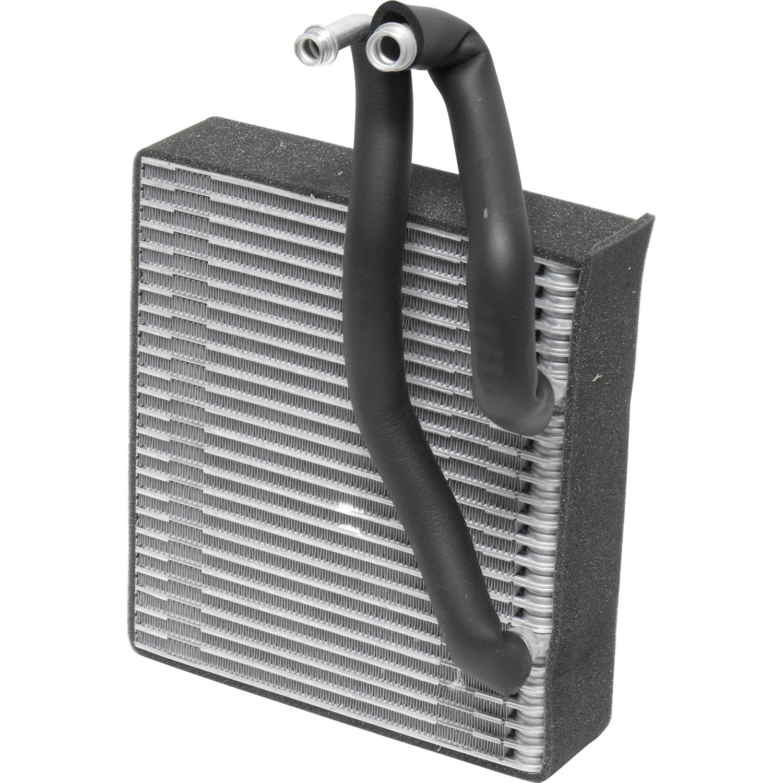Evaporator Plate Fin ACUR RSK 06-02