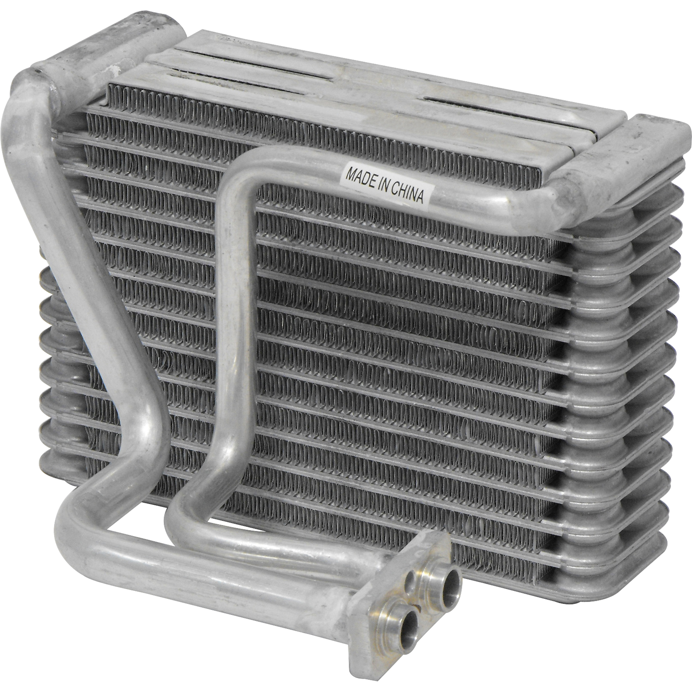Evaporator Plate Fin DODG DURANGO R 06-04