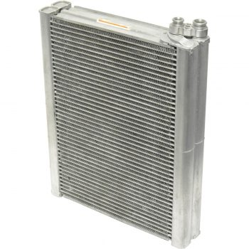 Evaporator Parallel Flow AUDI A6 SED WAG 07-05