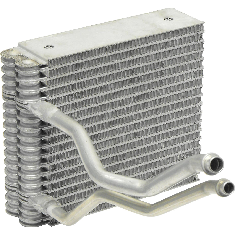Evaporator Plate Fin NIS PATHFIN REAR 7-05