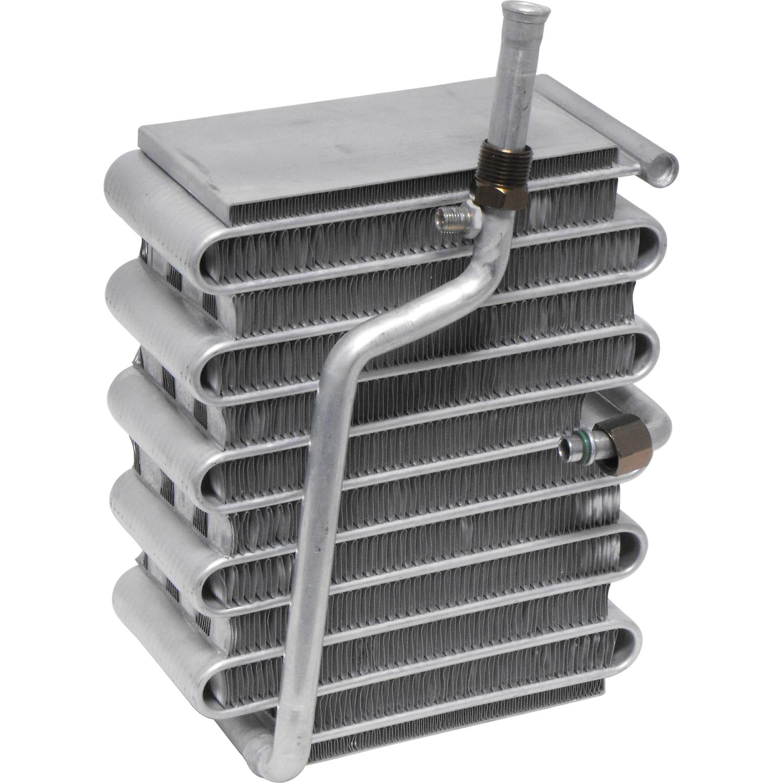 Evaporator Serpentine ACUR INTEGRA 93-90