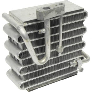 Evaporator Serpentine HOND CIVIC 97-92
