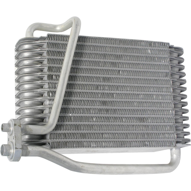 Evaporator Plate Fin CADI ESCALADEESV R 07