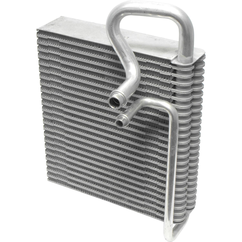 Evaporator Plate Fin DODG SPRINTER 07