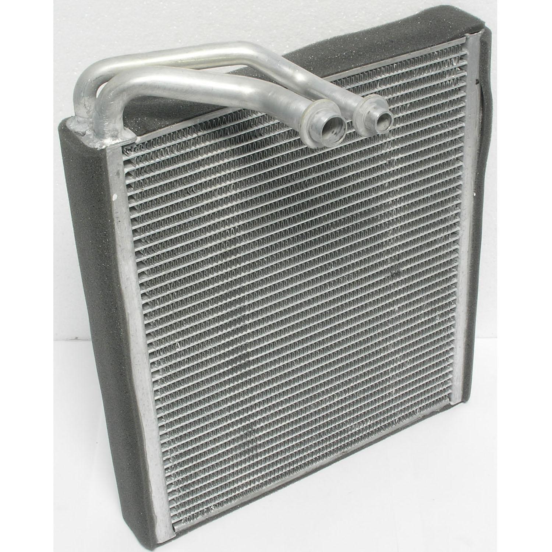 Evaporator Parallel Flow CHEV EQINOX 08-05 *
