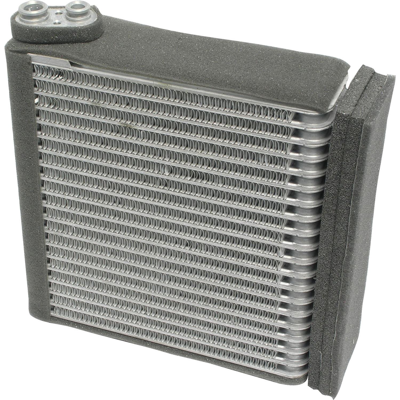 Evaporator Plate Fin DODG VIPER 08-03