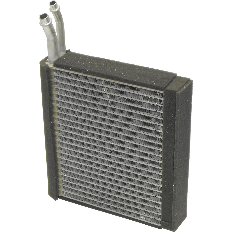 Evaporator Plate Fin DODG NTRO 2&4WD 08-07