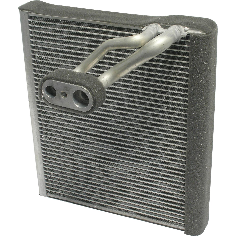 Evaporator Parallel Flow CRY SEBRING V6 08 1