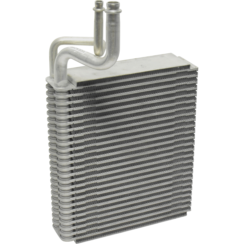 Evaporator Plate Fin DODG DURANLTD FR08-07