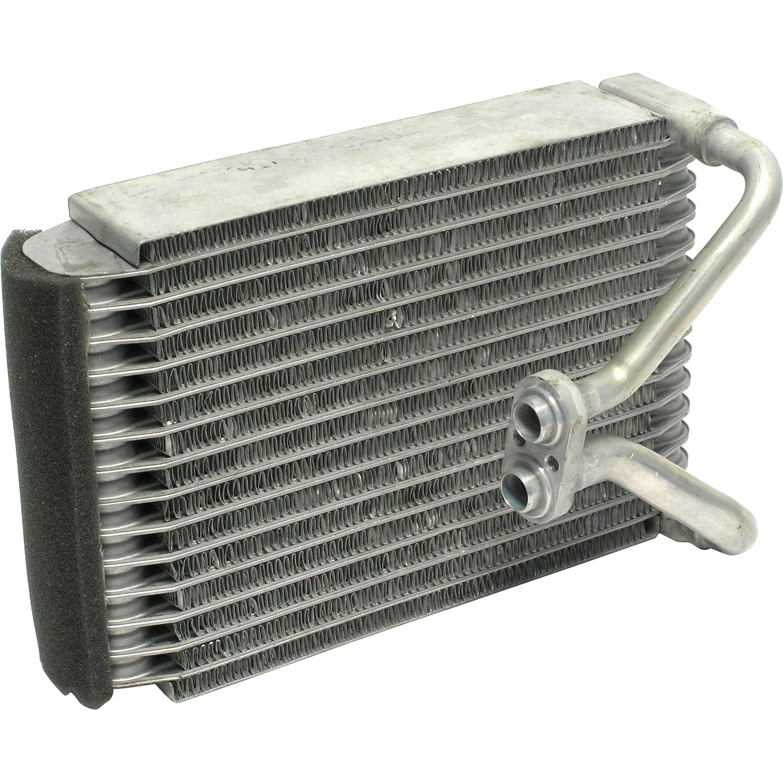 Evaporator Plate Fin HYUN VERACRZ RR 08-07
