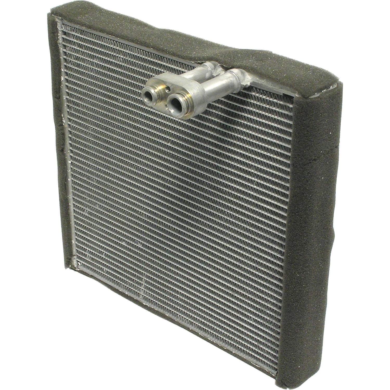 Evaporator Parallel Flow LEX ES350 V6 3.5L 07