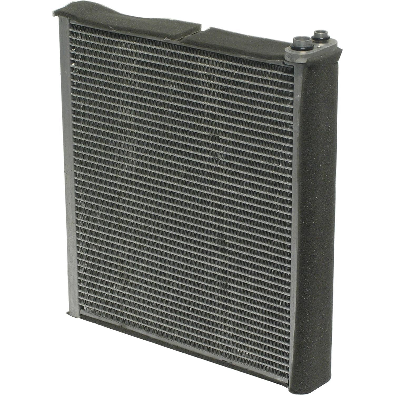 Evaporator Parallel Flow INFI M35 EV 07-06