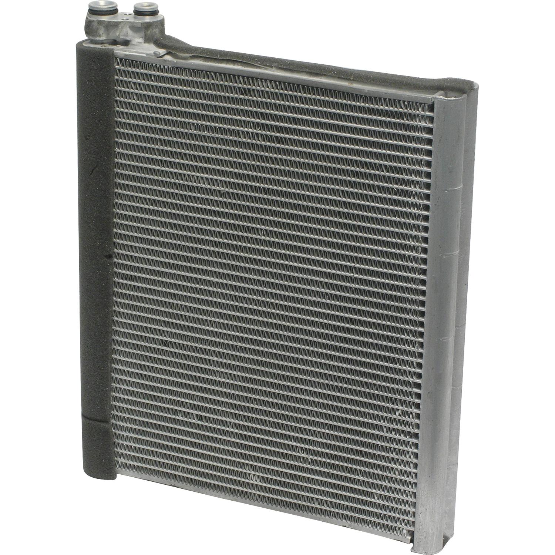 Evaporator Parallel Flow LEX GS430  07-06