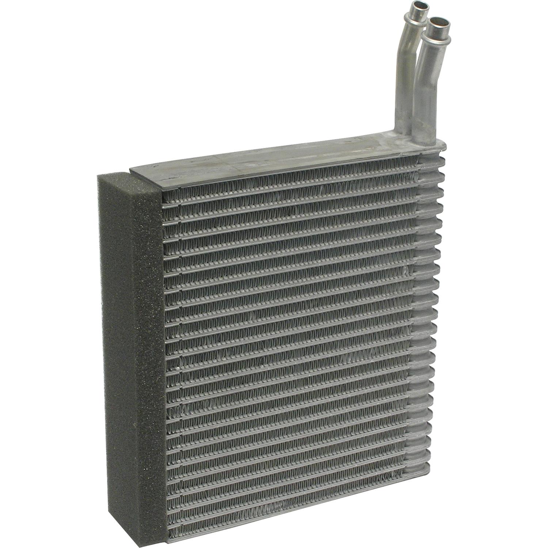 Evaporator Plate Fin DODG NITRO 4WD 08