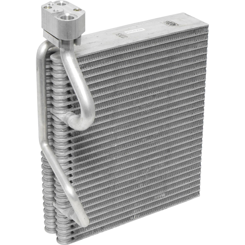 Evaporator Plate Fin CADI ESCALADE 06-03