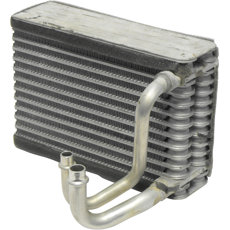 Evaporator Plate Fin VOLVO XC90 REAR 07-03