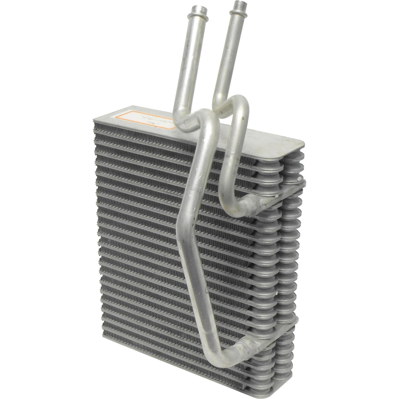 Evaporator Plate Fin RENA SIMBOL 05