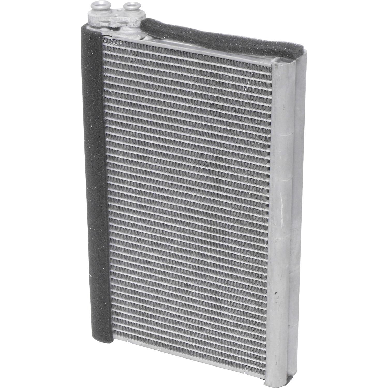 Evaporator Parallel Flow EV 939795PFC
