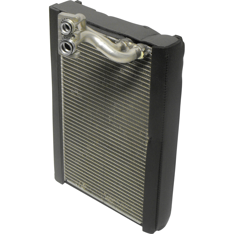 Evaporator Parallel Flow EV 939801PFC