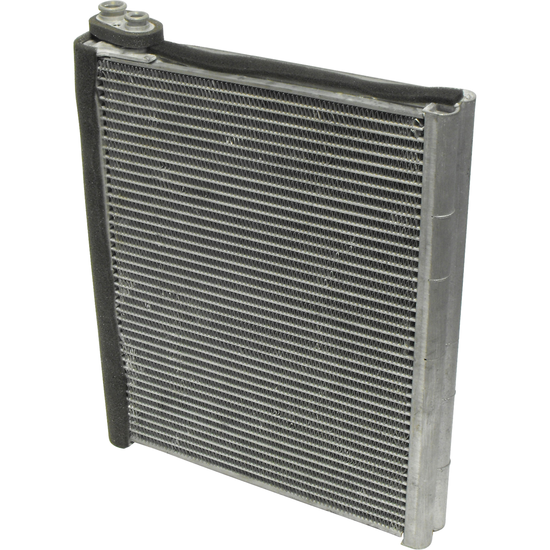 Evaporator Parallel Flow EV 939805PFC