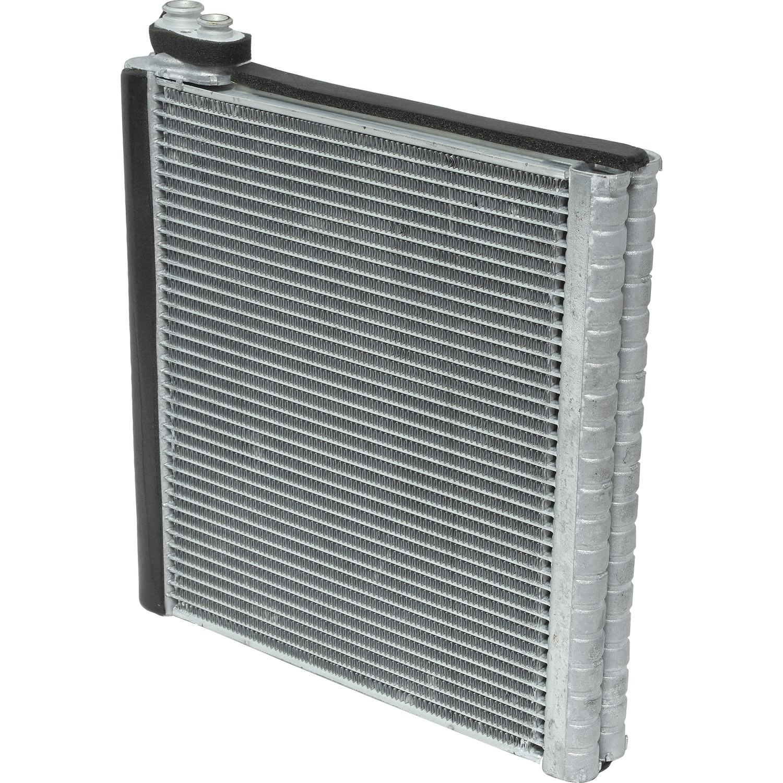 Evaporator Parallel Flow EV 939807PFXC