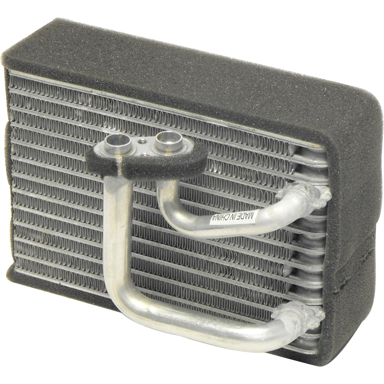 Evaporator Plate Fin EV 939808PFC
