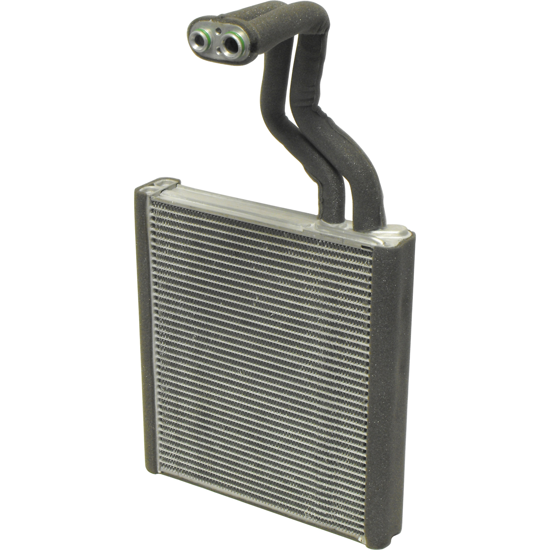 Evaporator Parallel Flow EV 939809PFC