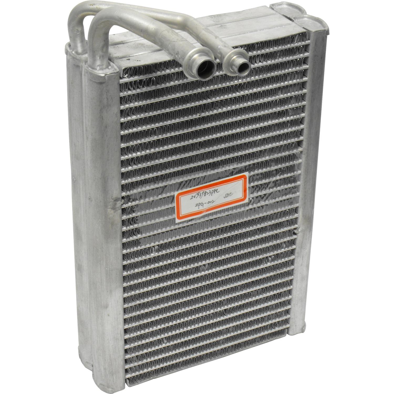 Evaporator Parallel Flow EV 939823PFC