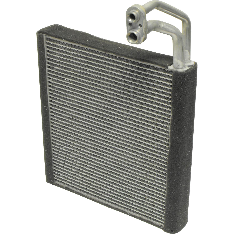 Evaporator Parallel Flow EV 939833PFC