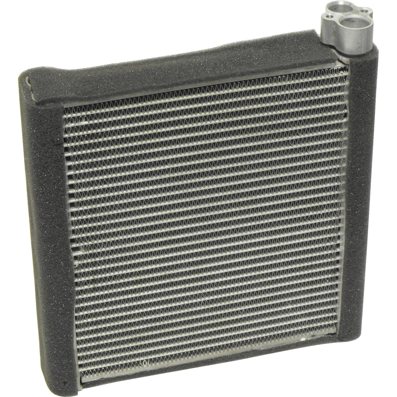 Evaporator Parallel Flow EV 939834PFC