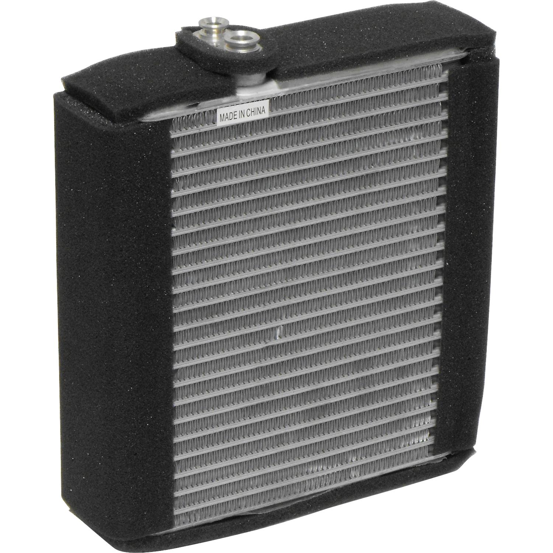 Evaporator Parallel Flow EV 939839PFC