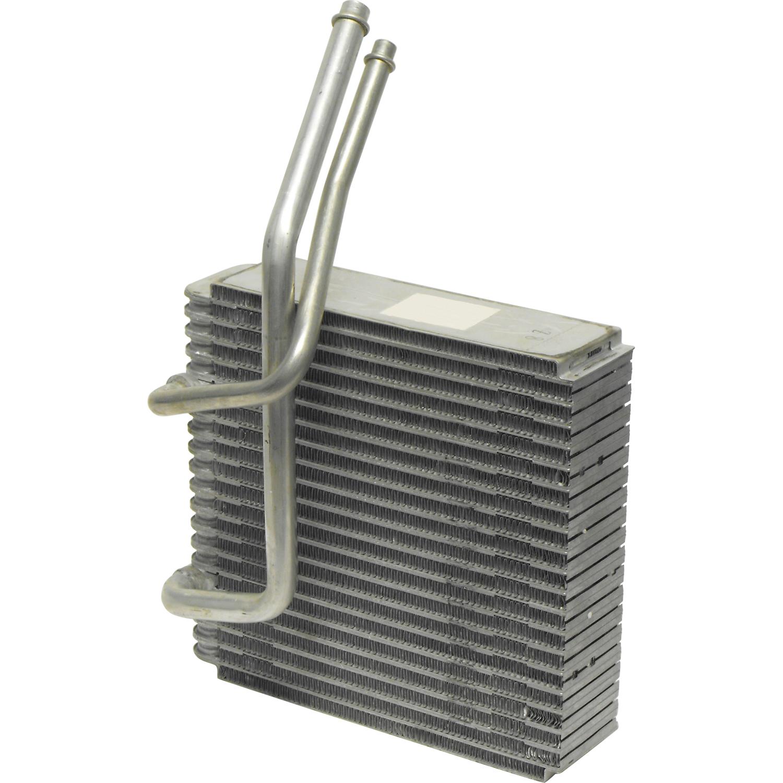 Evaporator Plate Fin EV 939843PFC