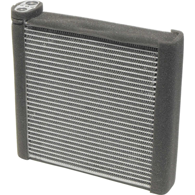 Evaporator Parallel Flow EV 939844PFC
