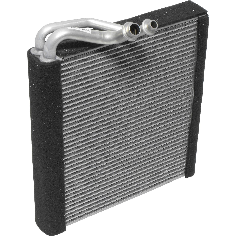 Evaporator Parallel Flow EV 939847PFC