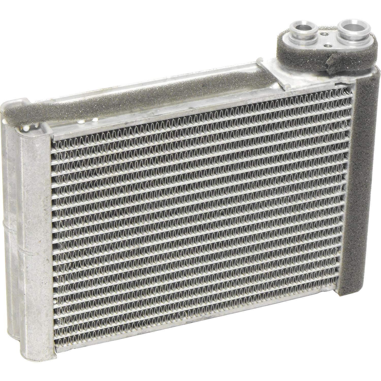 Evaporator Parallel Flow EV 939852PFC