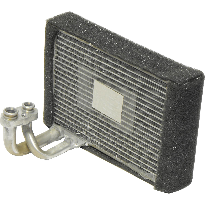 Evaporator Parallel Flow EV 939854PFC