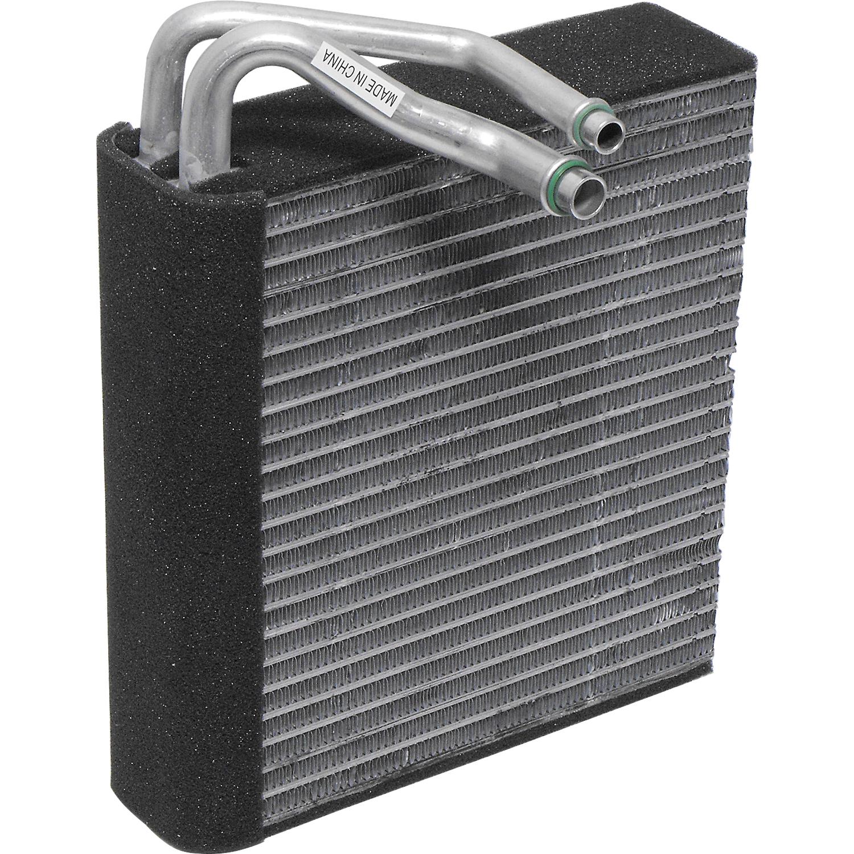 Evaporator Parallel Flow EV 939856PFC
