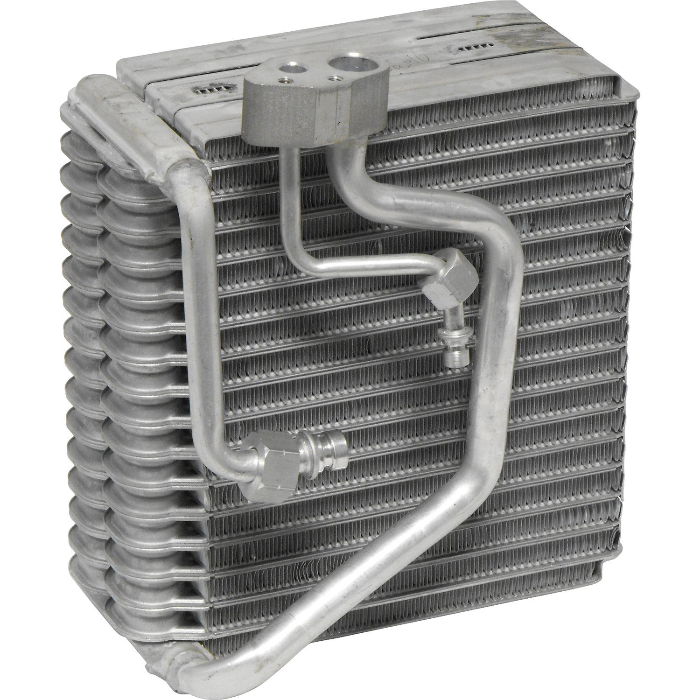 Evaporator Plate Fin EV 939867PFXC